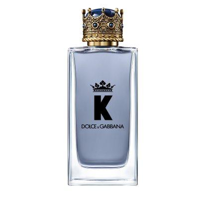 Dolce & Gabbana K edt 100ml