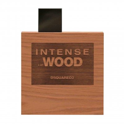 Dsquared2 HEWOOD Intense edt 50ml