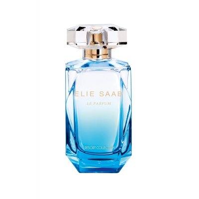 Elie Saab Le Parfum Resort Collection edt 90ml