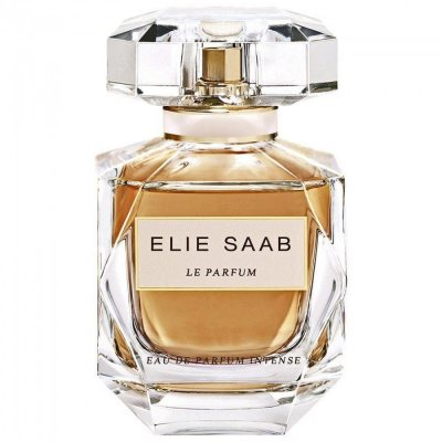 Elie Saab Le Parfume Intense edp 30ml