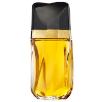 Estee Lauder Knowing edp 75ml