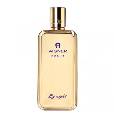 Etienne Aigner Debut Night edp 50ml