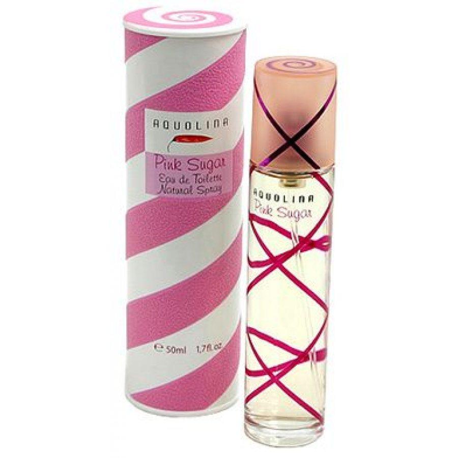 Köp Aquolina Pink Sugar EdT 100ml online Parfym Kvinna