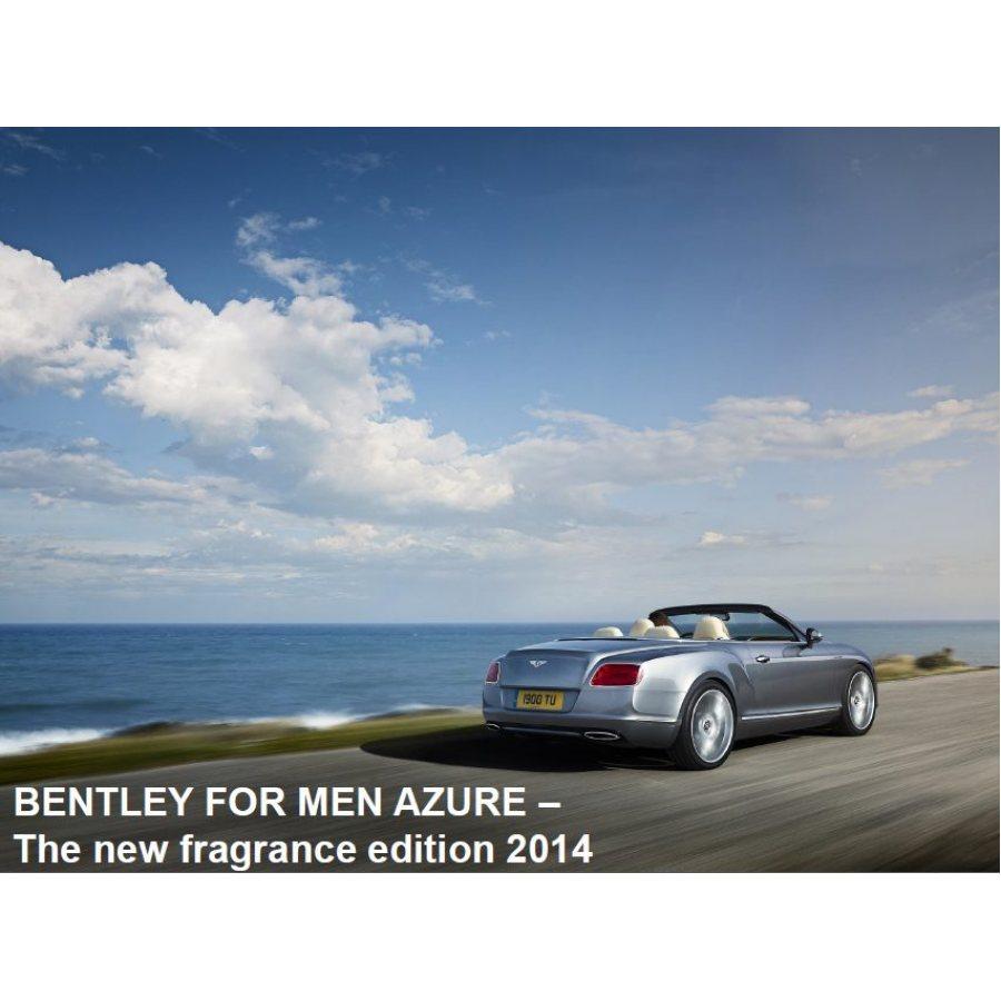bentley-bentley-for-men-azure2-900x900.jpg
