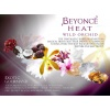 Beyonce Heat Wild Orchid edp 100ml