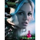Britney Spears Fantasy edp 100ml