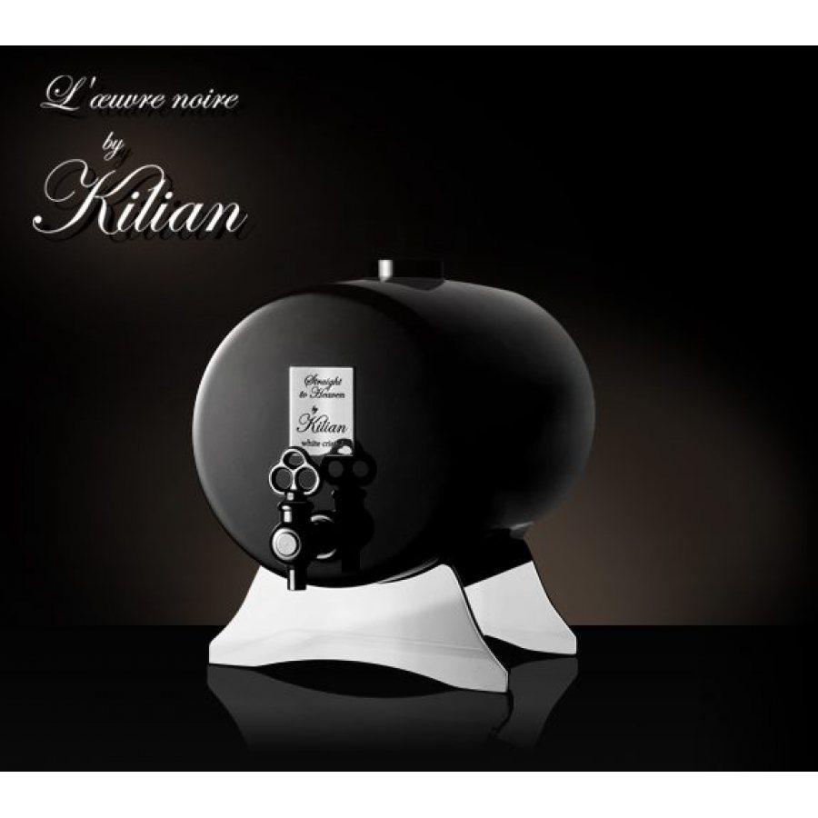 Kilian Straight To Heaven edp 50ml 2.372 SEK Dermastore