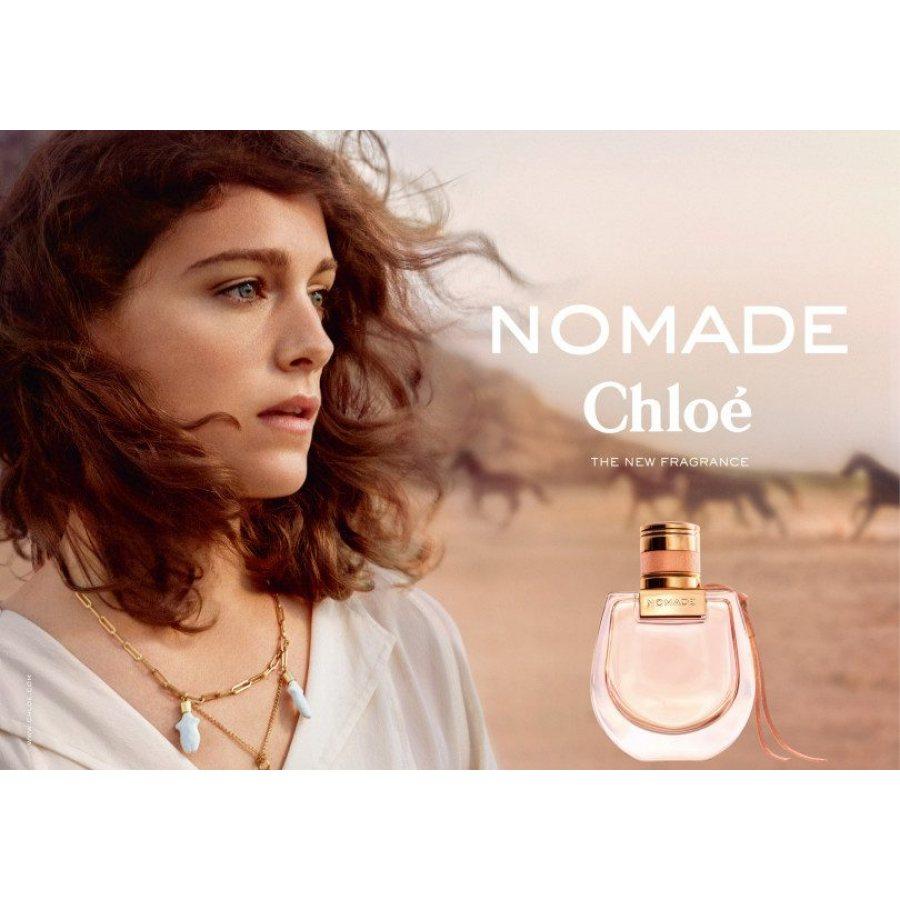 Chloé Nomade edp 75ml | ginos.se