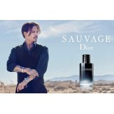 Dior Sauvage edt 60ml