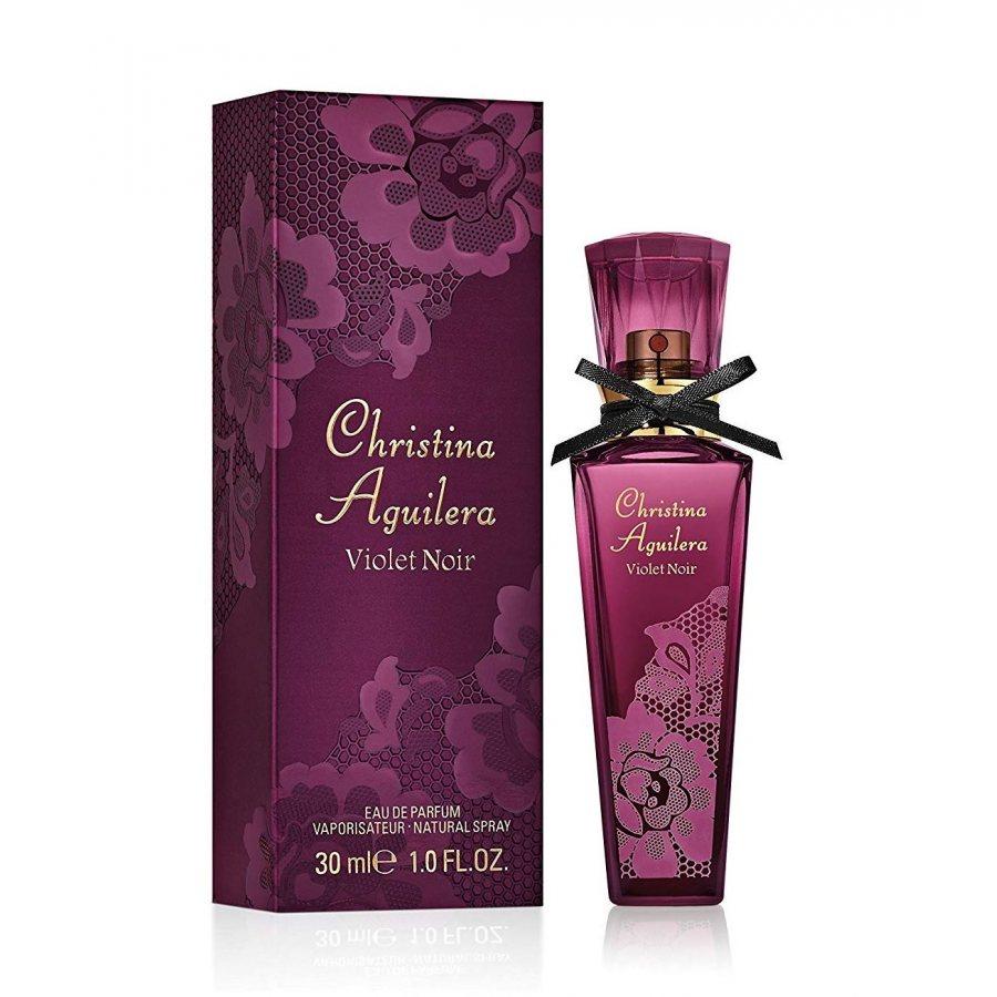 Violet Noir EdP 30 ml Billiga parfymer online