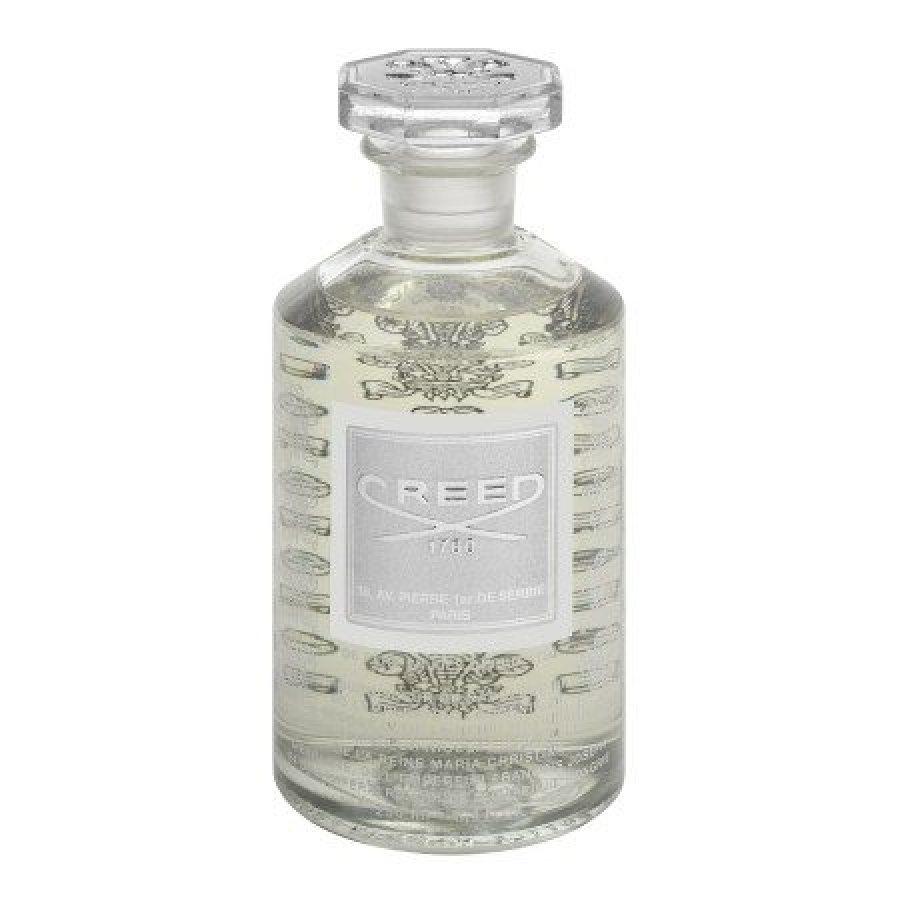 Creed Silver Mountain Water edp 100ml 2.583,03 SEK