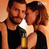 Hugo Boss The Scent Private Accord For Him edt 50ml