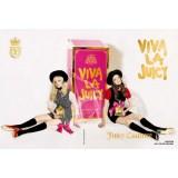 Juicy Couture Viva La Juicy edp 50ml