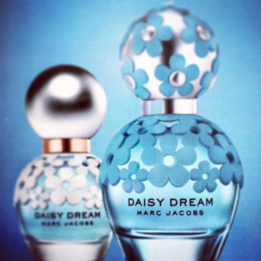 Marc Jacobs Daisy Dream Forever edp 50ml 619 SEK