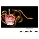 Paco Rabanne Pure XS edp 80ml