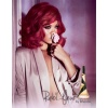 Rihanna Reb'l Fleur edp 50ml