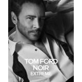 Tom Ford Noir Extreme edp 50ml