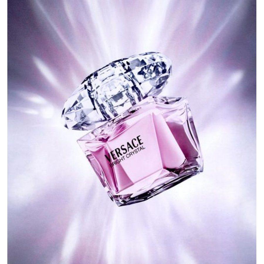 Versace Bright Crystal edt 90ml Parfym | Baresso