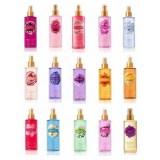 Victoria's Secret Coconut Passion Fragrance Mist 250ml