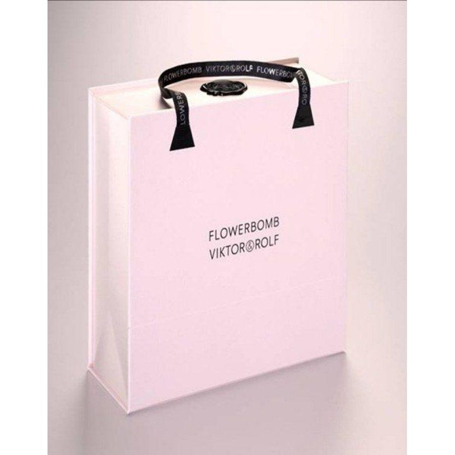 Viktor & Rolf Flowerbomb edp 20ml 529 SEK Dermastore