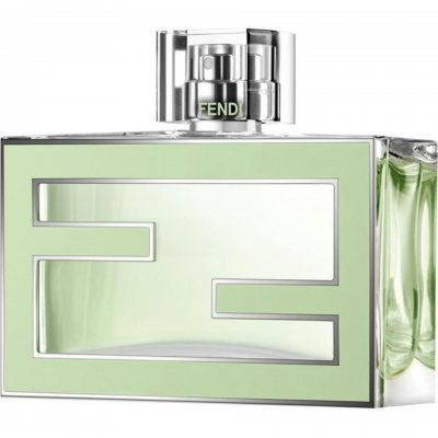 Fendi Fan Di Fendi Eau Fraiche edt 75ml