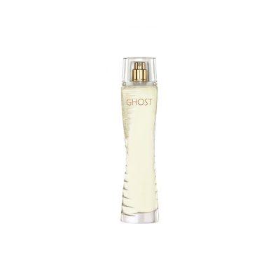 GHOST Fragrances Luminous edt 30ml