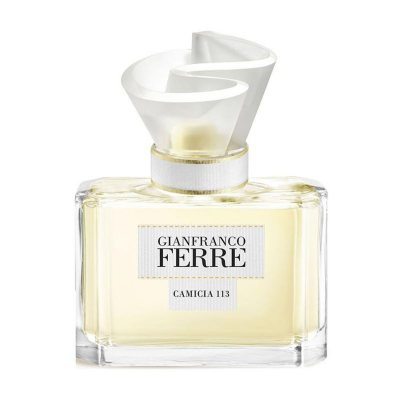 Gianfranco Ferré Camicia 113 edt 100ml