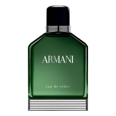 Giorgio Armani Eau De Cedre edt 50ml