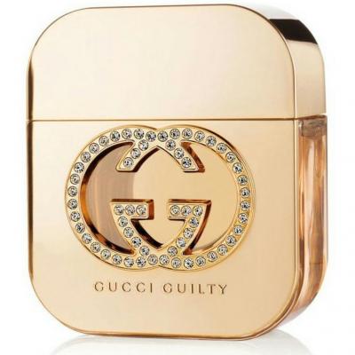 Gucci Guilty Diamond edt 75ml