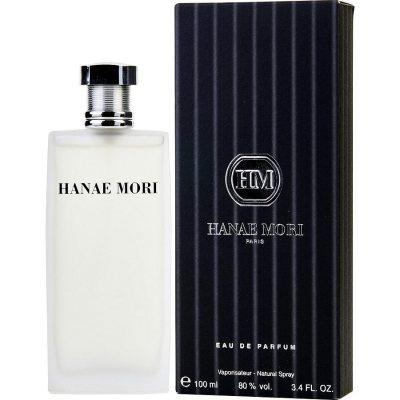 Hanae Mori Men edp 50ml