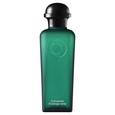Hermes Eau D'Orange Verte edc 200ml