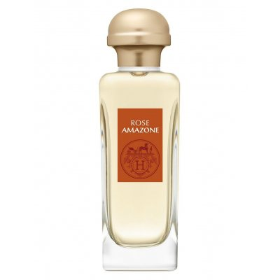 Hermes Rose Amazone edt 100ml
