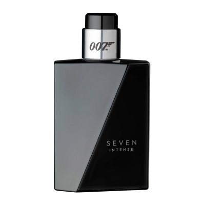 James Bond 007 Seven Intense edp 50ml
