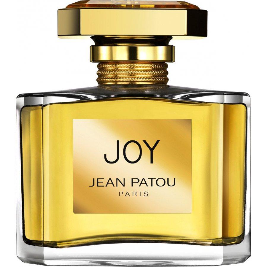 Jean Patou Joy Eau de Toilette Spray 30ml Parfym