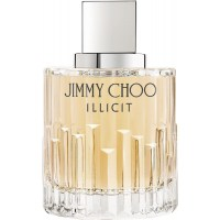 Jimmy Choo Illicit edp 100ml