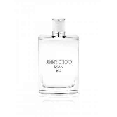 Jimmy Choo Man Ice edt 100ml