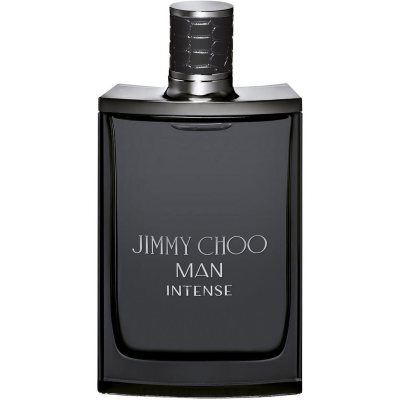 Jimmy Choo Man Intense edt 100ml