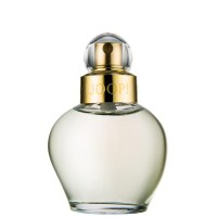 JOOP! All About Eve edp 40ml