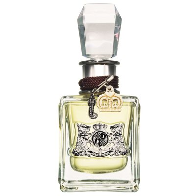 Juicy Couture edp 30ml