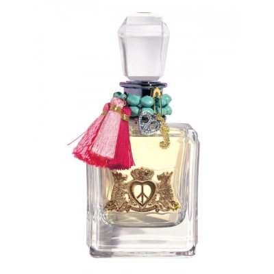 Juicy Couture Peace, Love & Juicy Couture edp 30ml