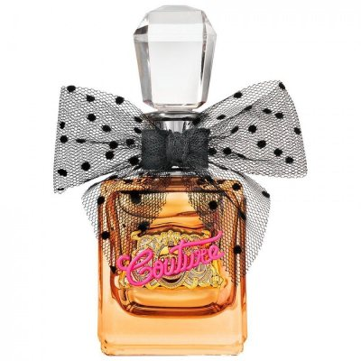 Juicy Couture Viva La Juicy Gold Couture edp 30ml