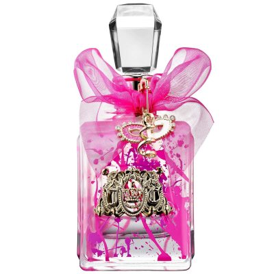 Juicy Couture Viva La Juicy Soiree edp 30ml