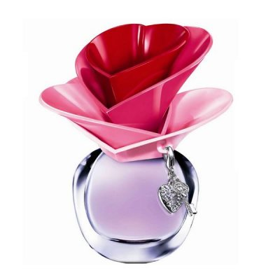 Justin Bieber Someday edp 9ml