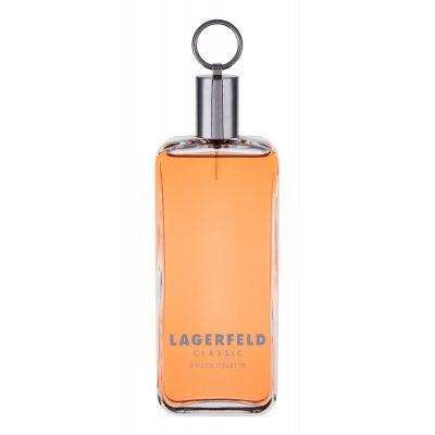 Karl Lagerfeld Classic edt 150ml