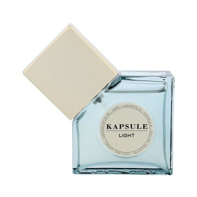 Karl Lagerfeld Kapsule Light edt 30ml