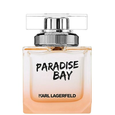 Karl Lagerfeld Paradise Bay For Women edp 45ml