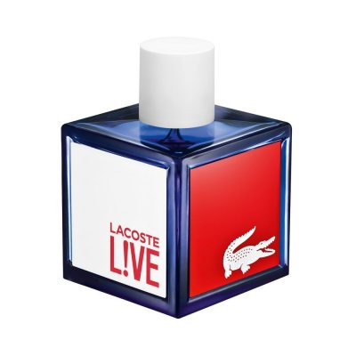 Lacoste Live edt 60ml