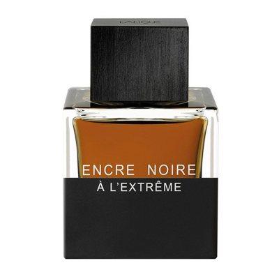 Lalique Encre Noire A L'Extreme edp 50ml