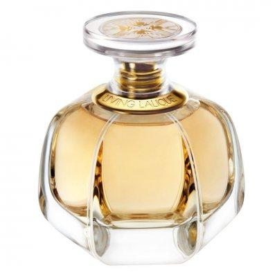 Lalique Living edp 50ml