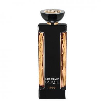 Lalique Noir Premier Fleur Universelle edp 100ml